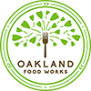 Oakland Food Works